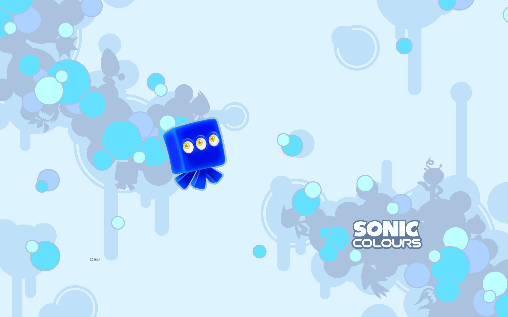 http://www.powersonic.com.br/downloads/papeis/colors/blue.jpg