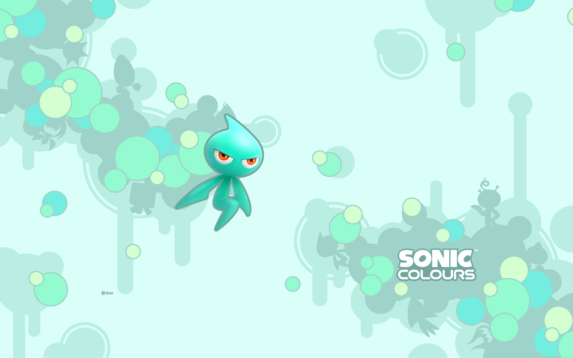 http://www.powersonic.com.br/downloads/papeis/colors/cyan.jpg