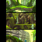 Level Progression Slides02 - Jungle_1401490809