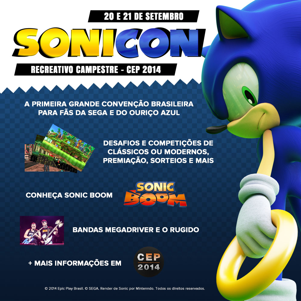 sonicboom2014sonicon