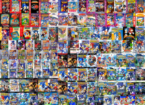 All_Sonic_Games_by_sonictoast