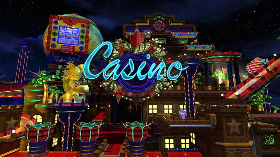 Casino-Night-Sonic-Generations