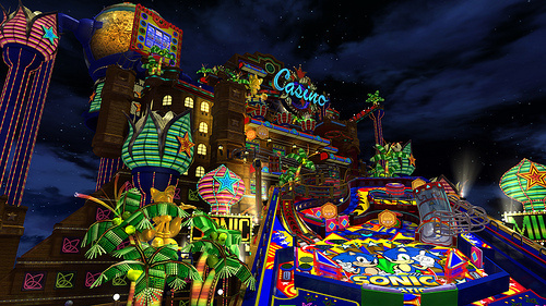 sonic-casino-night-pinball