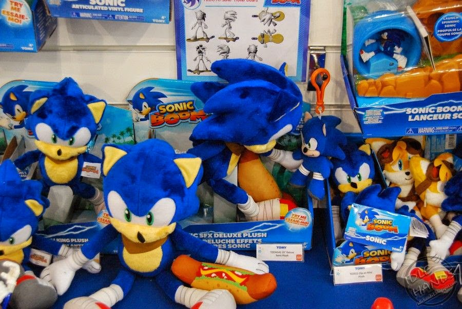 UK-Toy-Fair-2015-TOMY-Sonic-the-Hedgehog-016