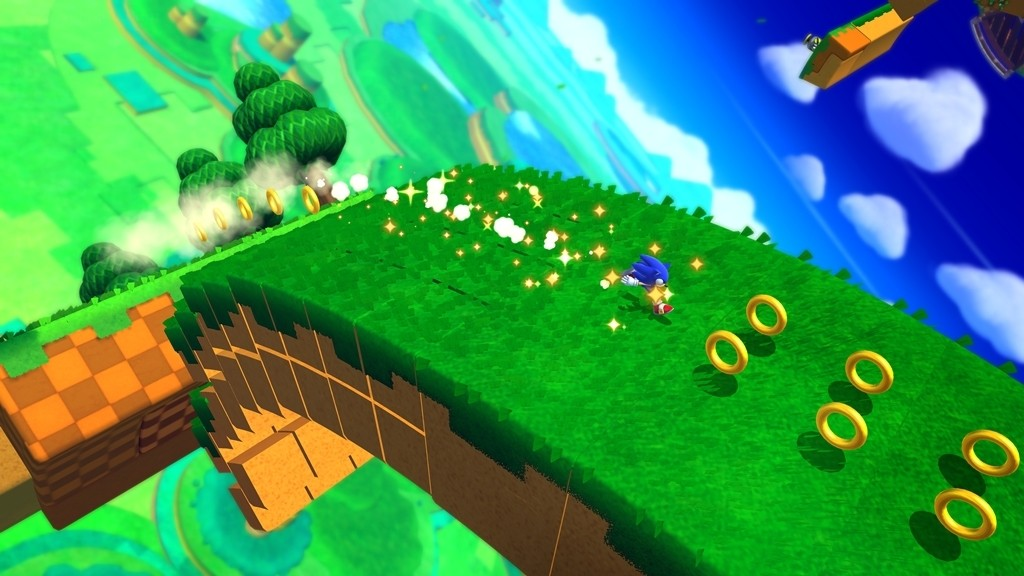 1374090640_sonic-lost-world-wii-u-wiiu-1374055268-028
