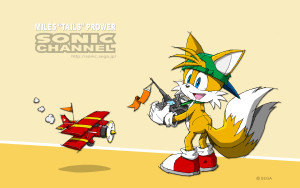 2015_03_tails