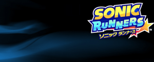 sonic_runners_temp_header-620x250