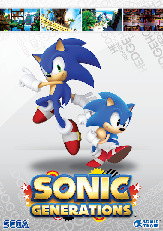 game_poster__sonic_generations_by_jublypuff-d47u73l