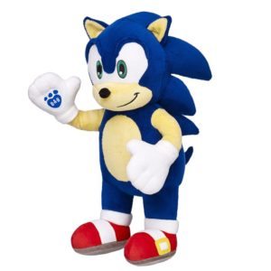 make_your_own_sonic_1