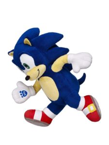 make_your_own_sonic_2