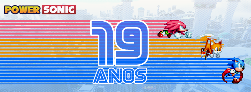 PS-Sonic-19-anos-2.png