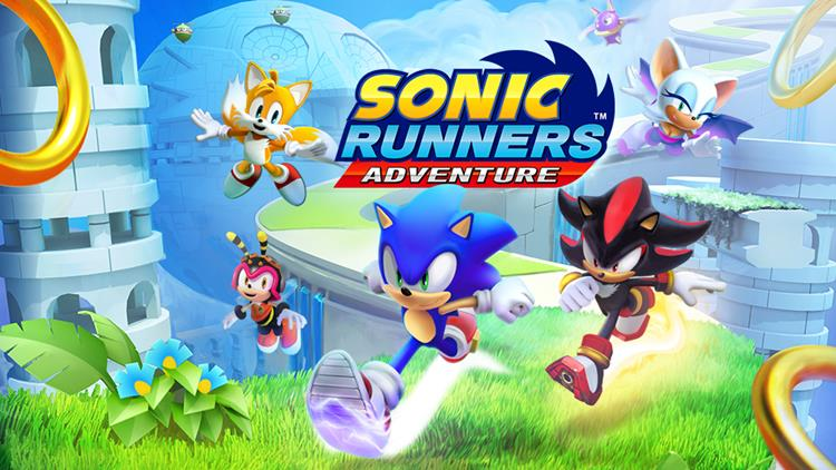 sonic-runners-adventure-android-lancamen