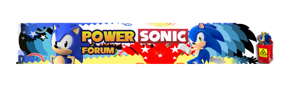 Power Sonic Fórum