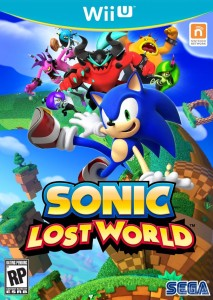 Sonic_Lost_World_(Wii_U)