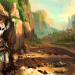 TR_CliffsSite_Color3_1401481739