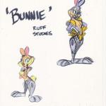bunnyconcept